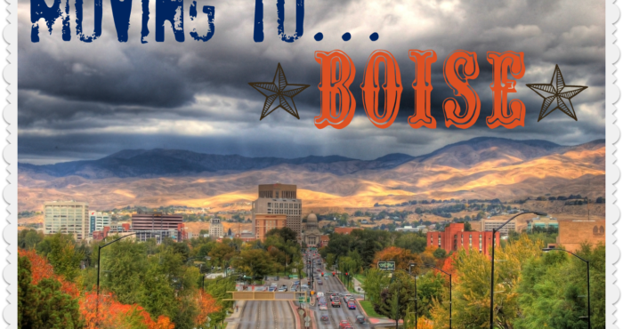 moving-to-boise