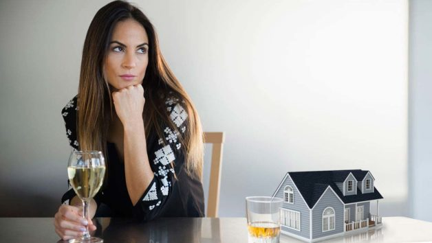 woman-house-not-interested-drinks-628x354